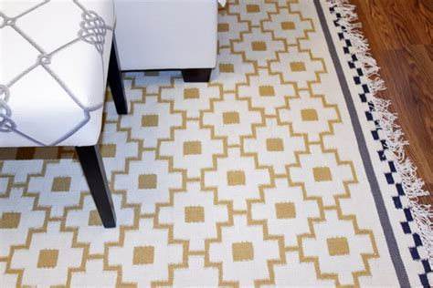 large washable area rugs large washable area rugs ikea home design ideas