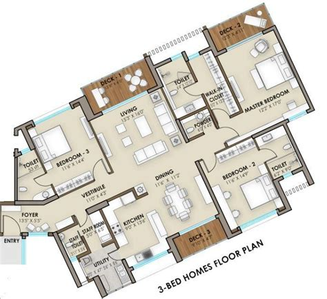 phoenix west ii floor plans phoenix west ii floor plans get the best price deals on a