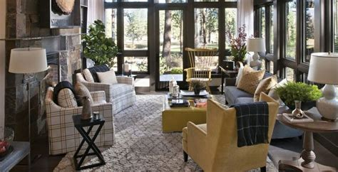 hgtv dream home 2014 living room pictures and video from hgtv dream home 2014 ethan allen