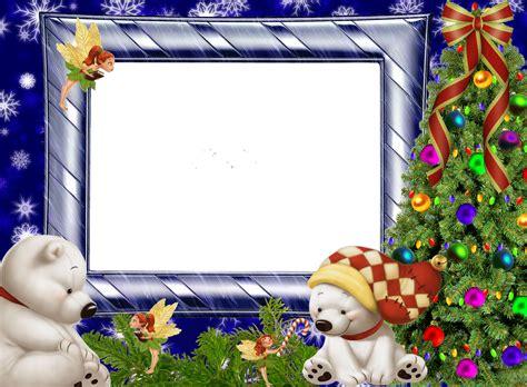 imagenes infantiles romanticas marcos para fotos infantiles de navidad fondos de