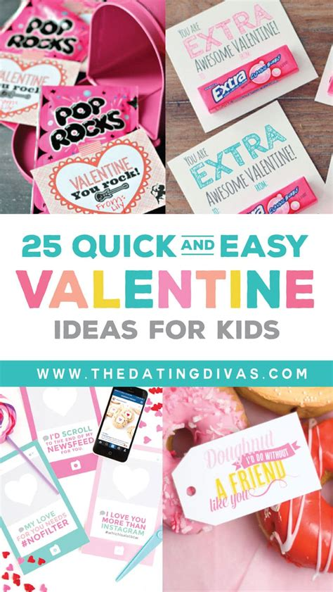 and simple valentines day ideas 100 s ideas the dating divas