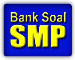 Big Bank Matematika Sd Kelas 456 archives informationbackup