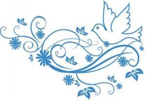 peace dove free vector in adobe illustrator ai ai