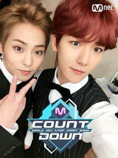 exo cbx cry exo baekhyun selfie time with exo paper toy exo