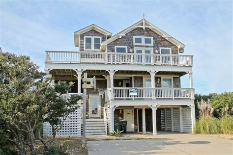 Pin By Sun Realty On Nags Head Nc Vacation Rentals Pinterest Houses For Rent In Nags Nc