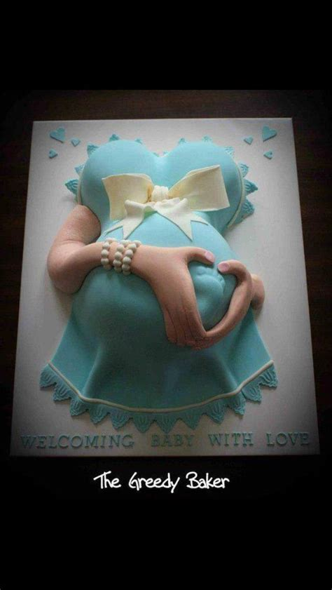 stylish eve baby baby shower cake by stylish eve baby love pinterest