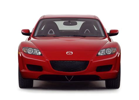 mazda recalls mazda recalls almost all rx 8s in the us possible