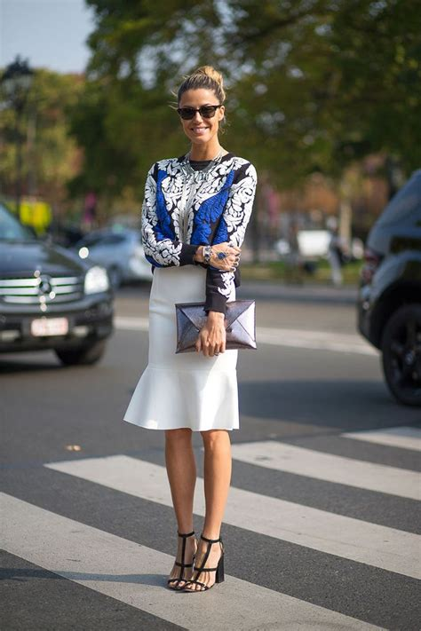pinterest spring summer fadhion and style 241 best spring summer 2015 rtw street style images on