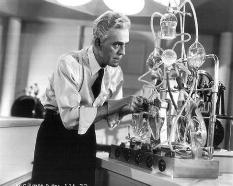 biography movie of scientist mad scientist movie art21 magazine