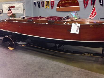 antique boat center antique boat center brings the heat to the 48th annual