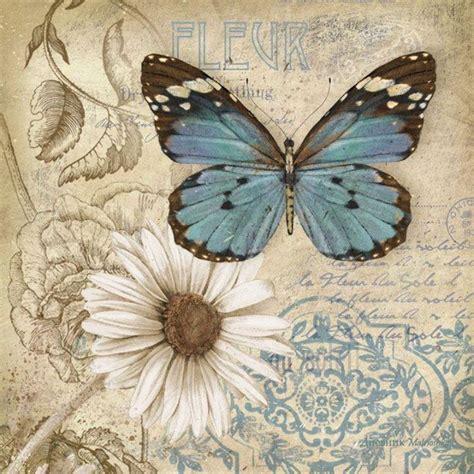 Butterfly Decoupage - 292906 434244086621772 1198330733 n jpg 720 215 720