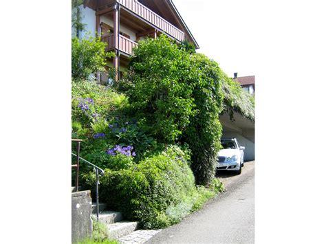 Haus Mit Carport by Ferienwohnung Hartmann Allg 228 U Bodensee Herr Hartmann