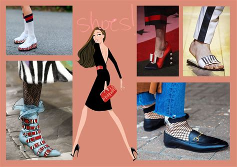 Fashion 2008 Must Shoes by The Must Shoes 2017 The Of V