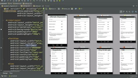 android developer console launches android studio and new features for developer console including beta releases