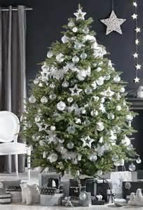 decorar la navidad en color plata decoraci 243 n navide 241 a
