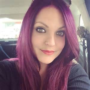 manic panic purple colors purple hair colors ideas