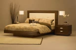 Simple Bedroom Ideas by Simple Bedroom Design For Perfect Interior Tips