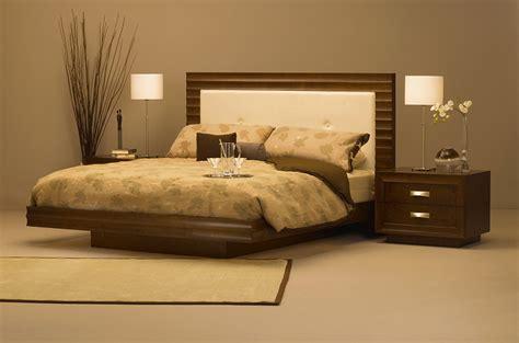 Unique Bedroom Designs   Bedroom Designs   Al Habib Panel
