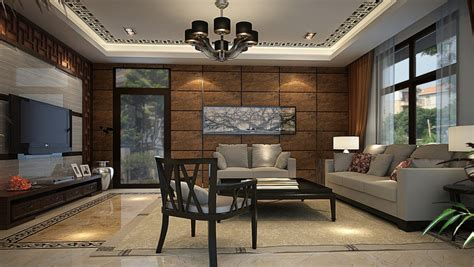 the creative living room creative ideas living room ceiling and walls download 3d