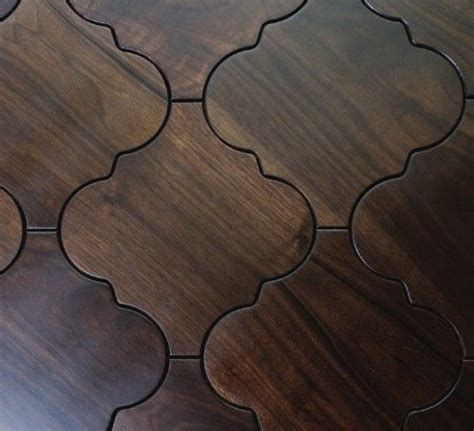 floor and decor wood tile moroccan wood floor tiles so pretty home decor diy you need these in your house somewhere