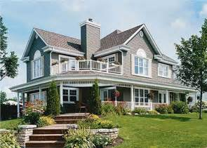 Country Style House Designs by Country House Design Style Of Picturesque And Rustic