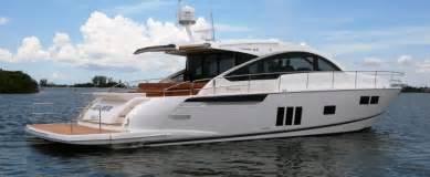 Used Florida Yacht Sales Used Yachts Ak Yachts Of Florida