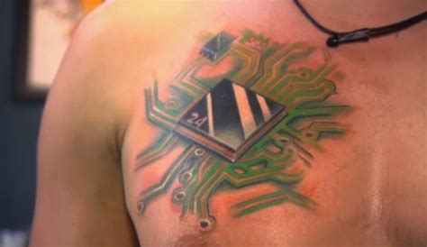 tattoo nightmares schedule backward circuitry tattoo nightmares video clip