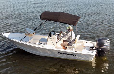 triumph boat decals research 2014 triumph boats 170 center console on