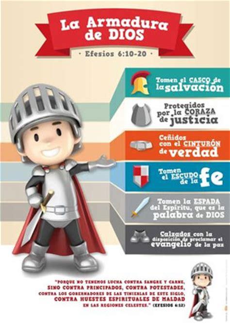 killing and dying libro de texto para leer en linea la armadura de dios infantil p 243 ster gl030 gifts and light 9780605920309 comprar