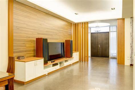 best speakers for living room best speakers for living room stereo home and harmony