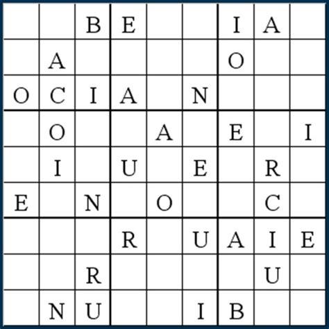 grille de sudoku diabolique jeu gratuit en ligne sur grille sudoku en ligne
