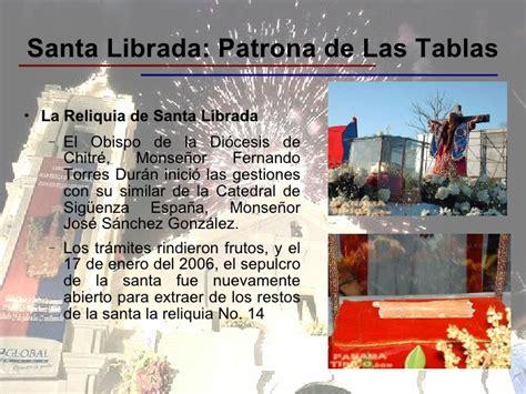 fiestas patronales de la palma de las tables fiestas patronales de la palma de las tables tablas de