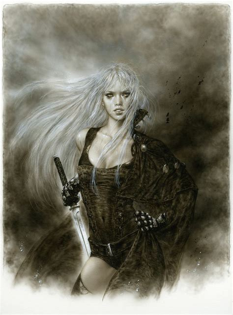 malefic time luz 10 images about luis royo luz of new york on posts artworks and swords