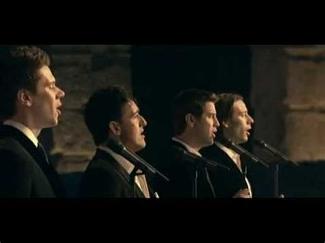 il divo amazing grace il divo amazing grace mp4