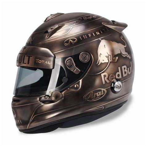 best motocross helmets 25 best ideas about arai motorcycle helmets on pinterest