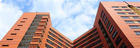 ospedale san matteo pavia ginecologia dal 7 al 10 marzo attivit 224 seminariale di endocrinologia