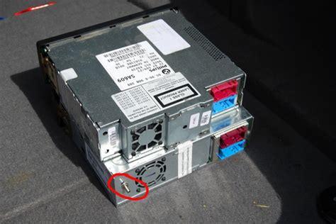 bmw e39 sat nav wiring diagram bmw automotive wiring
