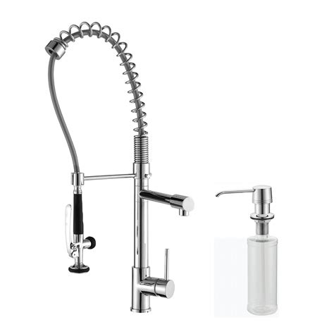 removing faucet from kitchen sink unique peerless bathroom faucet bathroom interior design