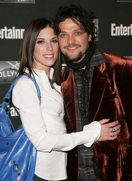 Bam Margeras Ex Sells His On Ebay by Who Is Rothstein Former Ex Of Actor Bam Margera