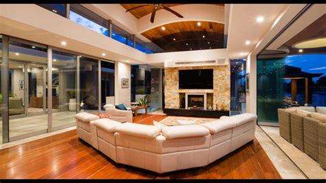 decoracion interior de casas decoraci 243 n de casas decoraci 243 n de interiores hogares
