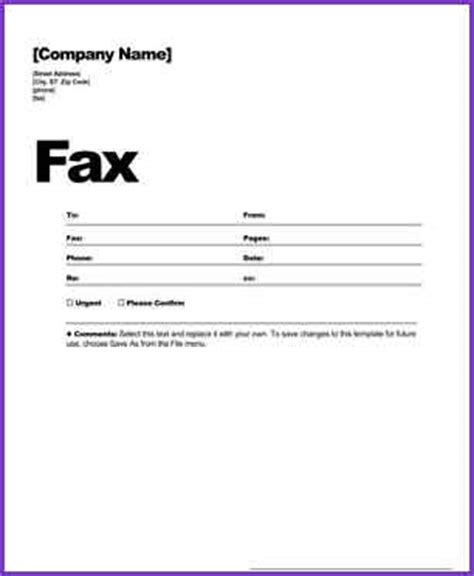 fax cover sheet resume sle 28 images 8 fax cover