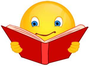 emoji reader smiley buch lesen 171 blumen gedichte maerchen
