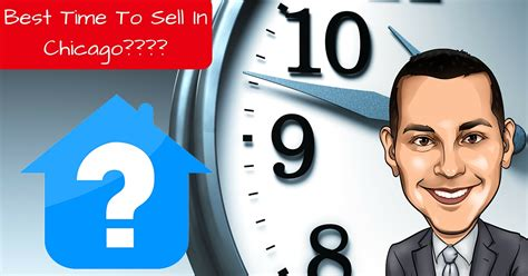 best time to sell a house when is the best time to sell a house