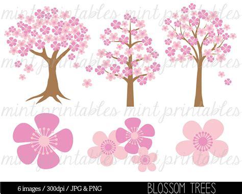 fiori clipart tree clipart clip flower flower clipart blossom