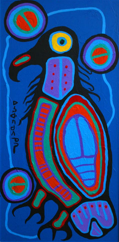 Acrylic Tipis winter teepee by joseph yarnell acrylic 11 x 14 jerry