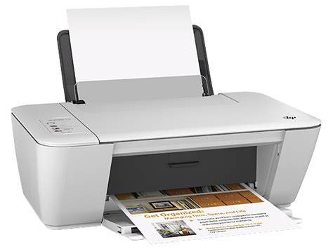 Printer Hp Indonesia hp deskjet 1510 all in one printer