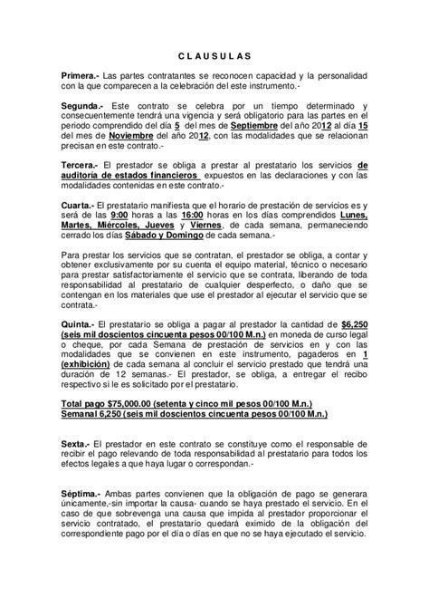 contrato de prestaci 243 n de servicios contratante municipio contrato por prestacion de servicios respuestas contrato