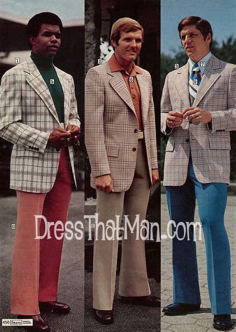 mens vintage clothing dressthatman s fashion in
