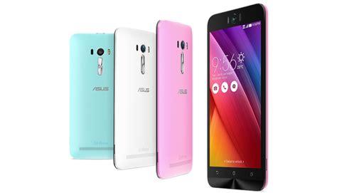 Gea Soft Touch Asus Zenfone Selfie 5 5 Hardcase Sli 1707 asus zenfone selfie passes tenaa certification in china