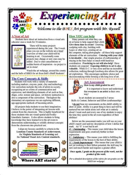 Parent Letter Beginning Of School Year Parent Letter Workshts
